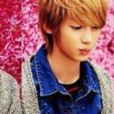 佑閔 鍾's avatar