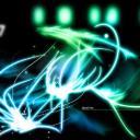 Klosther Phantom's avatar