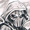 The Dark Watcher's avatar