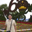 樊雲's avatar