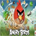 Angry's avatar