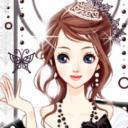 Ana Merya's avatar