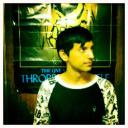 One's avatar