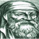 Orígenes's avatar