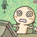 yaaa's avatar