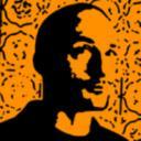 .:marco:.'s avatar