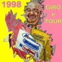 Ricotto's avatar