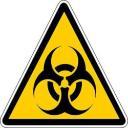 medicalinvestigation's avatar