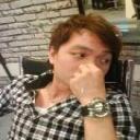 EASON's avatar