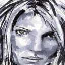 Jill Edwards's avatar