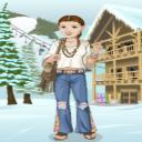 marni s's avatar