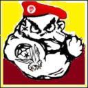 ⍣ P. Q . Đ ⍣'s avatar