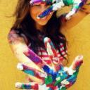 Yo Me Amo's avatar