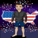 Scott M's avatar