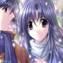 Sahira Alamar's avatar