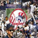 LETS GO YANKEES!!!! RED SOX SUCK's avatar