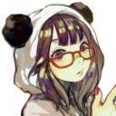 PROJ3CT 2501's avatar