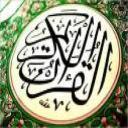 Sirianooo - la giustizia arriverà dalla Siria's avatar