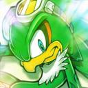Jet The Hawk's avatar