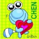 Güere's avatar