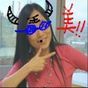 haipei_chu's avatar