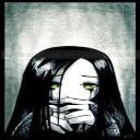 Sonoko's avatar