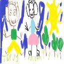 ------------------------'s avatar