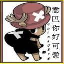 無's avatar