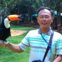Heng Ping C's avatar