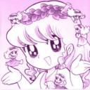 pollon84's avatar