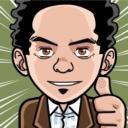 Pollo212's avatar