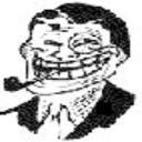 Mr. Scholar's avatar
