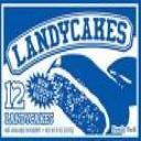 Landy cakes's avatar