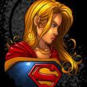 Super Atea's avatar