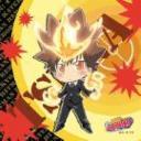 小鳥神's avatar