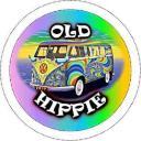 OldHippie