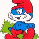 gallegInfo's avatar