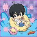 *雅*'s avatar