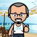 昆廷's avatar
