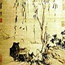 Trần Khiêm