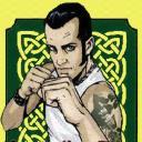 Ampersand et's avatar