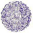 إمام سليم چشتي's avatar