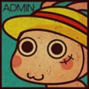 雫's avatar