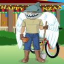 austadamola's avatar