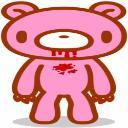 milchi's avatar