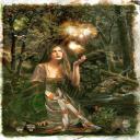 Heathen Mage's avatar