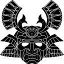 Maveriqu's avatar
