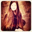 Madisa's avatar