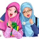 Syahida's avatar