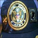 U.S.Army's avatar